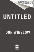 Don Winslow - Untitled SP